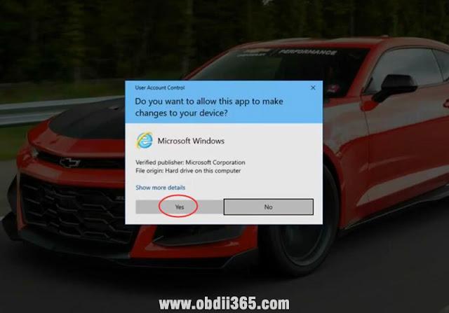 gm-sps-j2534-wrapper-fail-install-1