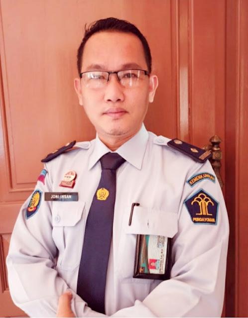 ASSESSMENT RESIKO RESIDIVIS INDONESIA (RRI), ASSESSMENT KEBUTUHAN (CRIMINOGENIC) DAN ASSESSMENT 5 DIMENSI SEBAGAI INSTRUMEN UNTUK MENCEGAH PENGULANGAN TINDAK PIDANA