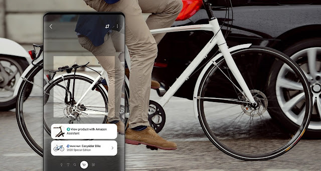 5-Cara-Menggunakan-Bixby-Vision-pada-HP-Samsung