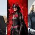 На HBO GO доступны фильмы с женским главным героем!