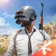 Game PUBG Mobile MEGA MOD Menu APK | Aimbot | Wallhack | ESP Lines, Boxes, Items, HP, Distance & more!