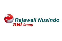 Lowongan Kerja Padang: PT. Rajawali Nusindo Desember 2018