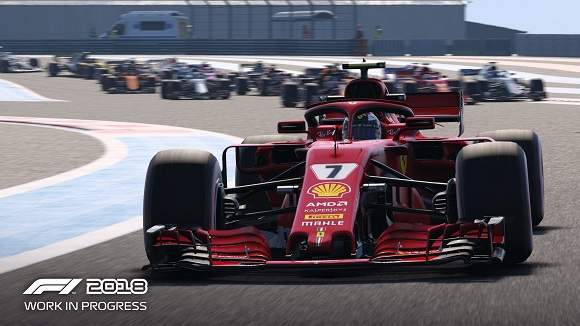 f1-2018-pc-screenshot-www.ovagames.com-5