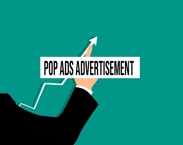Pop-Ads-Advertisement