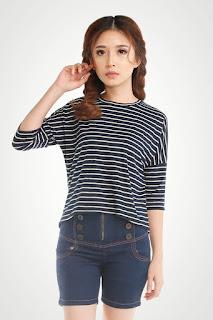 http://gatsuone.com/890-tatzu-navy-stripe.html