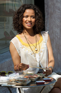 larry crowne gugu mbatha-raw
