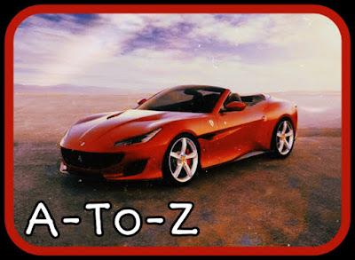 بالصور ... تعرف علي اجمل 10 سيارات في العالم
