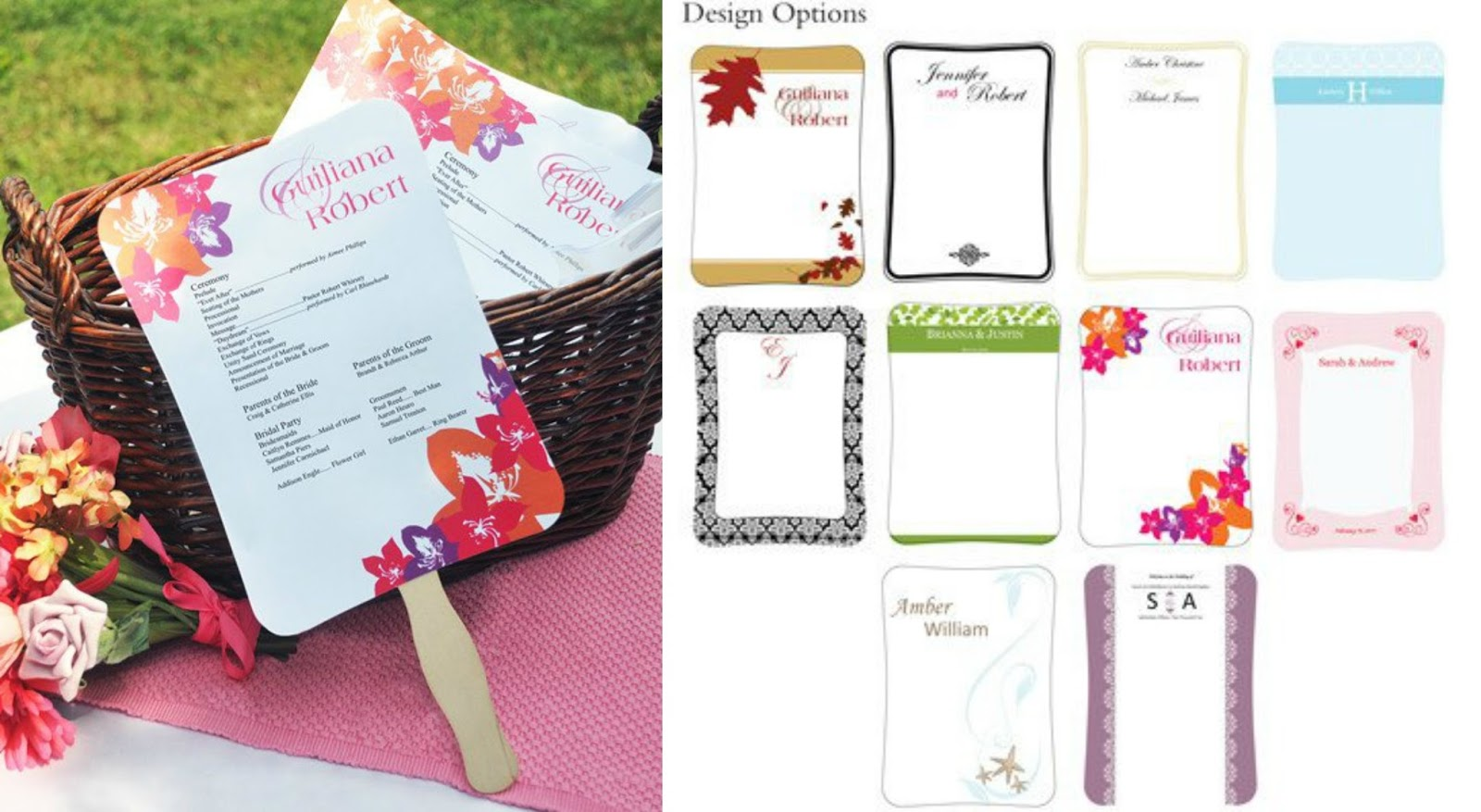 Cheap Wedding Invitation Kits