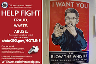 Whistle_Blower_Posters_1088x725-700x470.