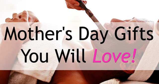 Click here to buy the Smart Profile Uplift for the perfect Mother's Day gift!