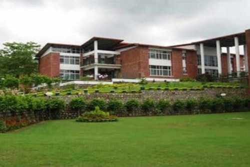 Rishi Valley School, Andhra Pradesh