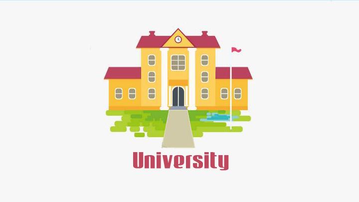 kosakata bahasa arab yang berhubungan dengan kampus