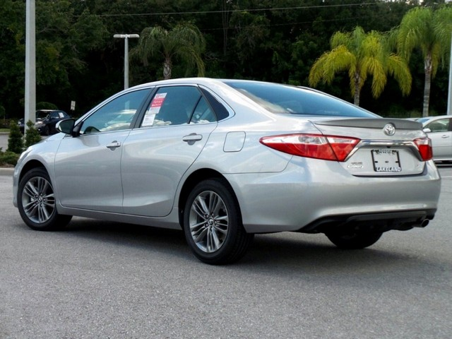 Toyota-Of-Lakeland-used-cars