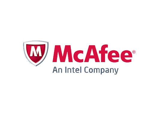 "McAfee Offcampus Drive for BE / BTech & Other Freshers for ""Associate Software Development Engineer"" Roles"