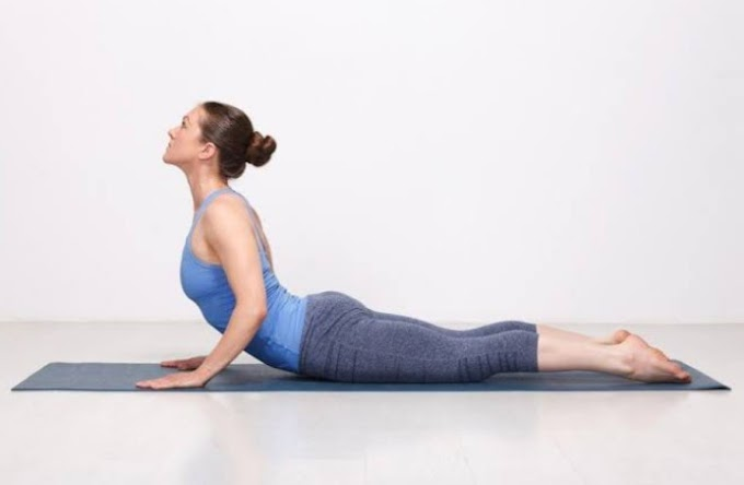 How To Do Yoga For Beginner At Home ?