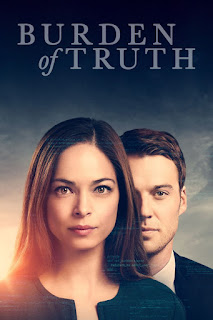 Burden of Truth Temporada 4 capitulo 3