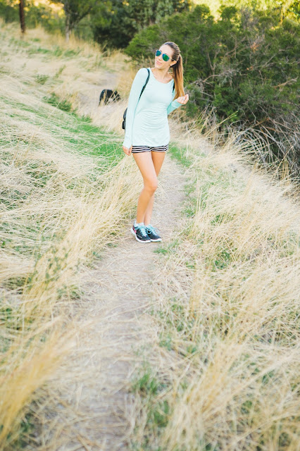 Utah-Fitness-Albion Fit-Style-Fashion-Fitness Fashion-Comfy-Fall Fitness-Salt Lake City-Utah-Fierce & Free-Style-Blogger-Utah Blogger-Work Out Clothes