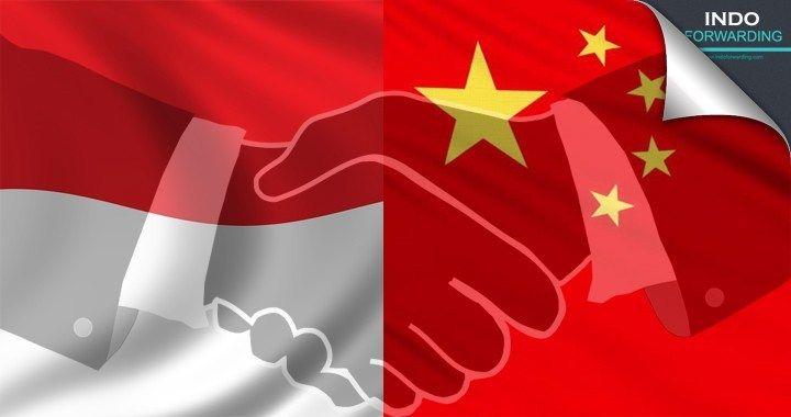 Khawatir Berdampak Buruk Bagi Indonesia, Mayjend TNI (Purn) Sudrajat: Pemerintah Harus Waspada Kolaborasi dengan Tiongkok
