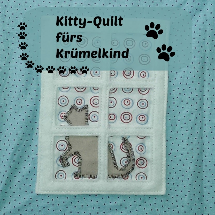 http://chici-nici.blogspot.de/2014/06/kitty-quilt.html