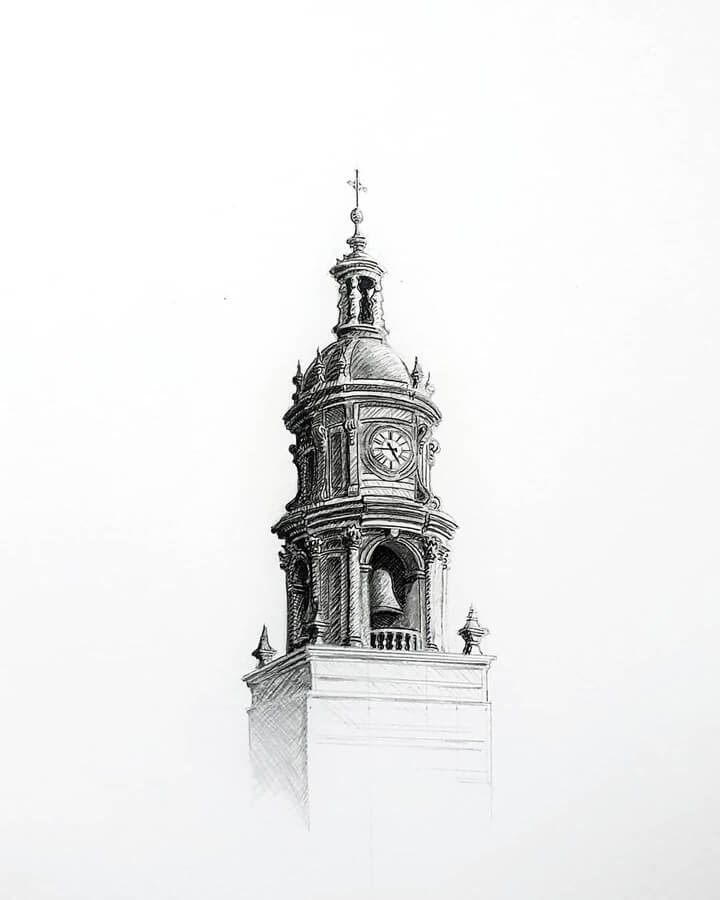 09-Catania-Cathedral-Sicily-Chris-Henton-www-designstack-co
