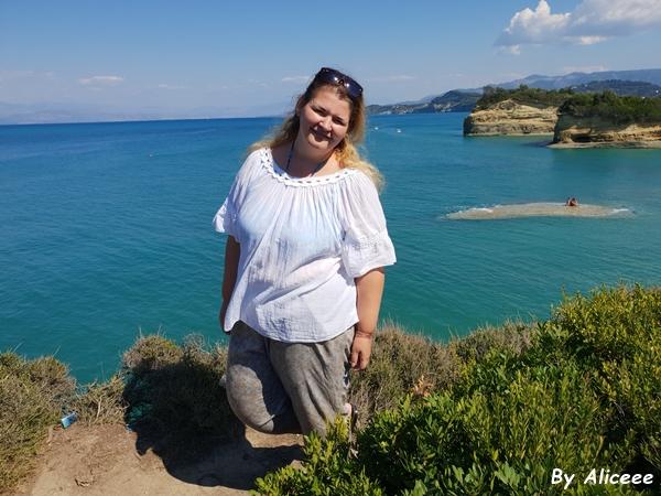 canal-d-amour-corfu-de-vazut-obiectiv-turistic-plaja