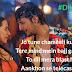 Dil Mera Blast | Darshan Raval ft. Heli | Full Song Lyrics with English Translation and Real Meaning Explanation | Javed-Moshin, Danish Sabri