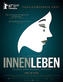 Ver Innen Leben (Alma mater) (2017) Gratis Online