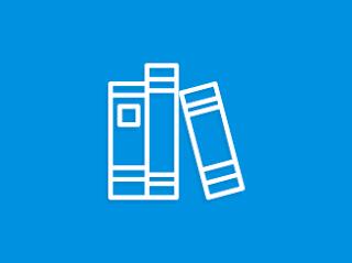 Los mejores libros en PDF 2019 sobre todas las especialidades