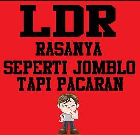 gambar dp LDR