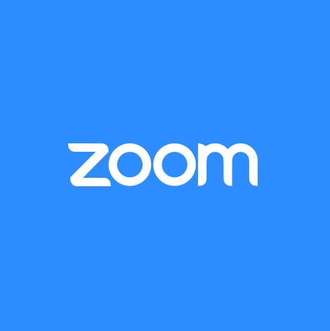 How to Use the Zoom Application in Windows