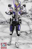 S.H. Figuarts Shinkocchou Seihou Kamen Rider Den-O Sword & Gun Form 57