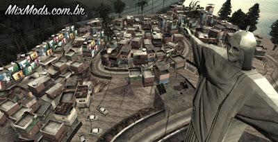 favela city of god gta sa