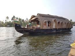 How Kerala Top Tourist Places Is Connected To Friends