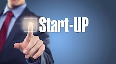 Is it better to seek investors for your start up or start with your own resources?