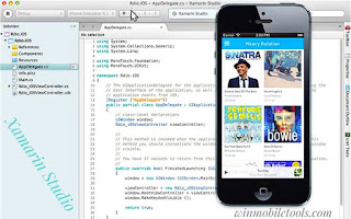 Xamarin Studio For Windows Latest Version Free Download