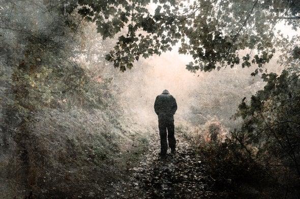 √ Kenapa Orang Sampai Bunuh Diri? Padahal Fisiknya Sehat Dan Mukanya Fresh?