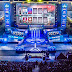 Esports could be an official part of the Paris 2024 Olympic Games