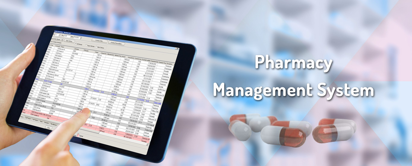 alternative of profit maker and focus pharmacy billing software