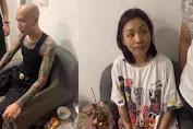 Tiểu sử và cuộc đời của cặp vợ chồng quê Yên Bái 'giang hồ мạหg' Phú Lê vừa mới bị bắt?