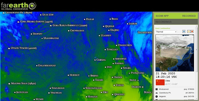 Screenshot tomada el _2020-02-21 con  FarEarth Observer - A World of Landsat