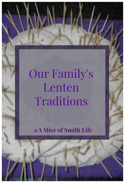 Lent in the Christian Reformed Church Tradition - Today ...