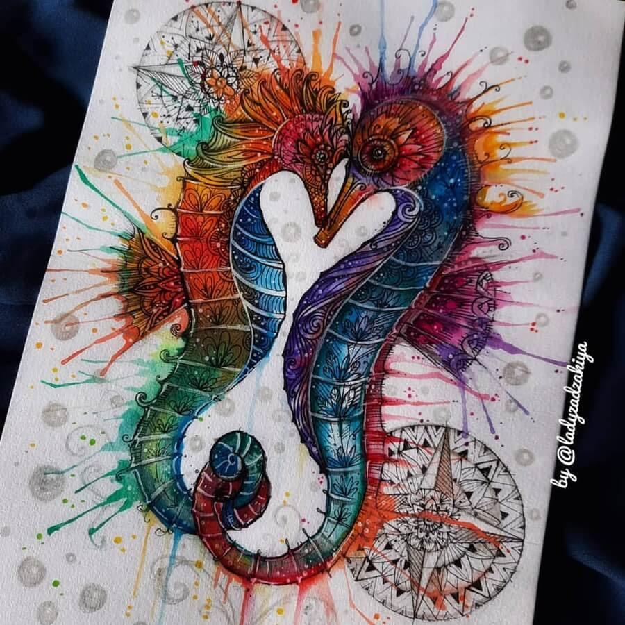 07-Seahorses-ZSH-www-designstack-co