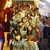 【講座】2013-2015年雪兒28場個人旅行講座活動紀錄