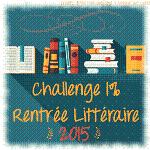 http://rentreelitteraire.delivrer-des-livres.fr/