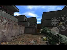 تحميل لعبة half life 2 للاندرويد،   تحميل لعبة counter strike 1.6 الاصلية للاندرويد،  xash apk،  تحميل لعبة counter strike للاندرويد مهكرة،  تنزيل لعبة counter strike 1.6 للاندرويد،  تحميل لعبة half life 1 كاملة،  تحميل xash للاندرويد،  تحميل لعبة counter strike 1.6 للاندرويد برابط مباشر،  تنزيل لعبة  xash 3d للاندرويد باخر إصدار من الميديافير، ملف، تحميل لعبة الشبكة الحمراء للاندرويد، تحميل xash d3 للاندرويد، تحميل ملفات xashd3،  ملف لعبة half life ،  ملف cstrike، لعبة إكساش FWGS، تحميل لعبة half life apk، تنزيل لعبة هاف لايف على الهاتفالاصلية تحميل لعبة الشبكة الحمراء للاندرويد مع الرموز، رموز لعلة الشكبة Xas3d،تنزل لعبة هاف لايف على الهاتف الجوال، تحميل لعبة half life 1 كاملة للاندرويد،تحميل لعبة half life 2 للاندرويد،   تحميل لعبة counter strike 1.6 الاصلية للاندرويد،  xash apk،  تحميل لعبة counter strike للاندرويد مهكرة،  تنزيل لعبة counter strike 1.6 للاندرويد،  تحميل لعبة half life 1 كاملة،  تحميل xash للاندرويد،  تحميل لعبة counter strike 1.6 للاندرويد برابط مباشر،  تنزيل لعبة  xash 3d للاندرويد باخر إصدار من الميديافير، ملف، تحميل لعبة الشبكة الحمراء للاندرويد، تحميل xash d3 للاندرويد، تحميل ملفات xashd3،  ملف لعبة half life ،  ملف cstrike، لعبة إكساش FWGS، تحميل لعبة half life apk، تنزيل لعبة هاف لايف على الهاتفالاصليةش مع ملف الداتا ملف البيانات الخاص للعبة تحميل لعبة xash 3D ،  half life 2  للاندرويد من ميديافير مع ملف البيانات ملف الخاص باللعبة