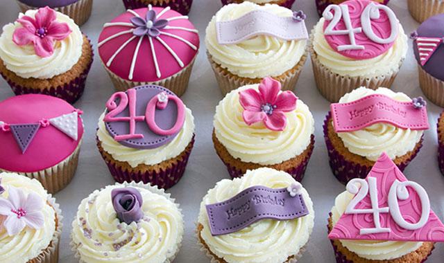 40th birthday gift ideas for female friend eskayalitim