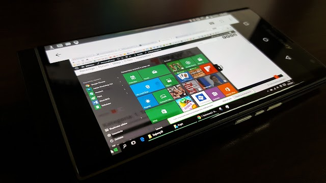 Une mise à jour facultative de Windows 10 provoque de nombreux problèmes