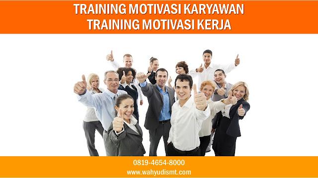 training motivasi, training motivasi karyawan, training motivasi kerja, training motivasi pelajar, training motivasi adalah, training motivasi belajar, training motivasi mahasiswa, training motivasi guru, training motivasi siswa