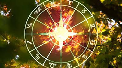 Horoscopul zilei de vineri, 24 septembrie 2021