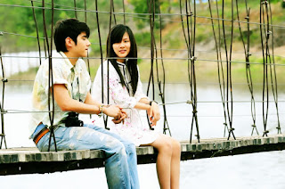 film, thailand, thai, indonesia, indo, gratis